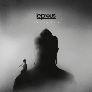 LEPROUS-PITFALLS LTD