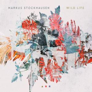 MARKUS STOCKHAUSEN-WILD LIFE