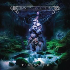OMNIUM GATHERUM-BURNING COLD
