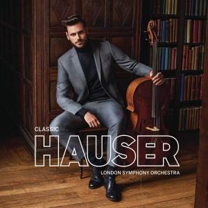HAUSER-CLASSIC