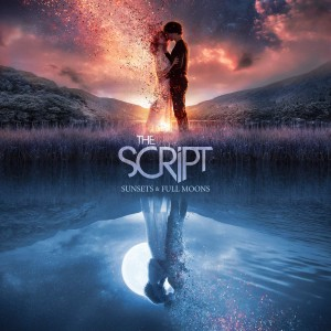 SCRIPT-SUNSET & FULL MOONS