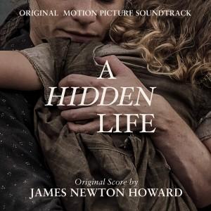 OST-A HIDDEN LIFE