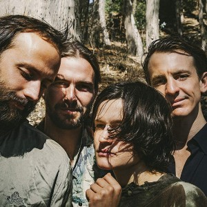 BIG THIEF-TWO HANDS