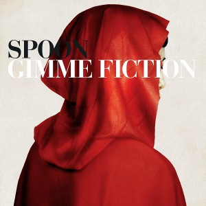 SPOON-GIMME FICTION