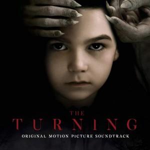 OST-TURNING