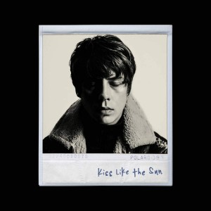 JAKE BUGG-7-KISS LIKE THE SUN