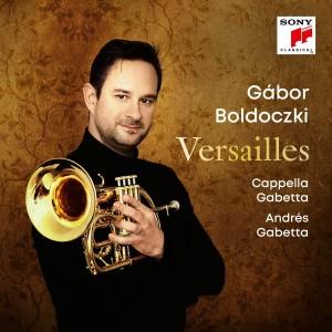 GABOR BOLDOCZKI & CAPPEL-VERSAILLES