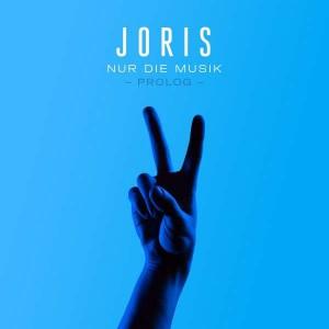 JORIS-NUR DIE MUSIK 7´