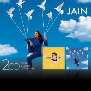 JAIN-SOULDIER / ZANAKA