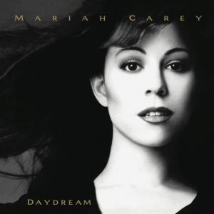 MARIAH CAREY-BUTTERFLY-DAYDREAM