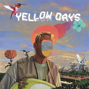 YELLOW DAYS-A DAY IN A YELLOW BEAT