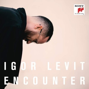 IGOR LEVIT-ENCOUNTER