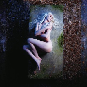 PRETTY RECKLESS-DEATH BY ROCK AND ROLL (LP+CD)