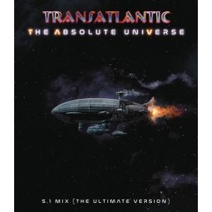 TRANSATLANTIC-ABSOLUTE UNIVERSE: 5.1 MIX