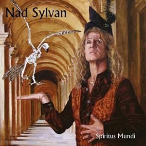 NAD SYLVAN-SPIRITUS MUNDI