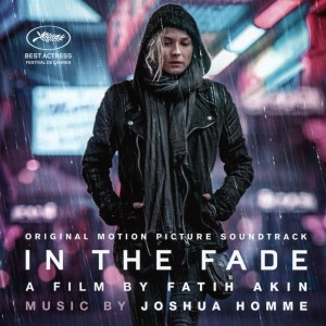 JOSHUA HOMME-IN THE FADE OST