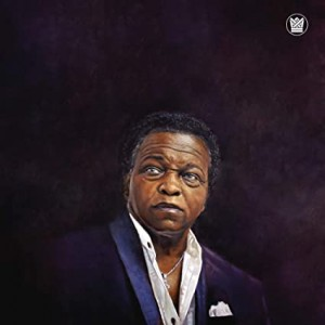 LEE FIELDS & THE EXPRESSIONS-BIG CROWN VAULTS VOL. 1 - LEE FIELDS & THE EXPRESSIONS
