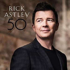 RICK ASTLEY-50