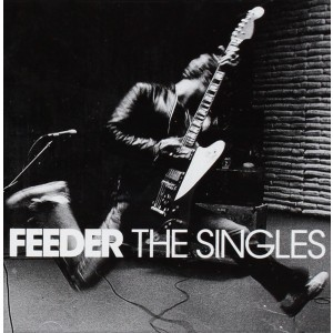 FEEDER-THE SINGLES