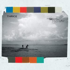 THRICE-BEGGARS - 10TH ANNIVERSARY