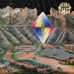 HEARTY HAR-RADIO ASTRO