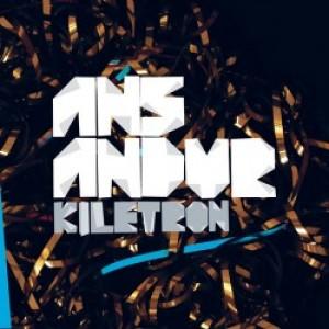 ANS. ANDUR-KILETRON
