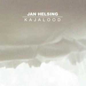 JAN HELSING-KAJALOOD