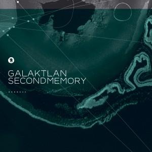 GALAKTLAN-SECOND MEMORY