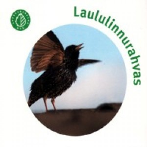 LAULULINNURAHVAS
