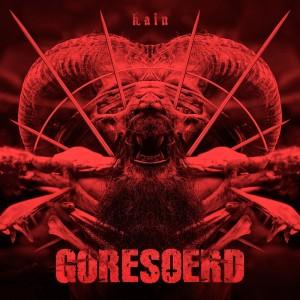 GORESOERD-KAIN
