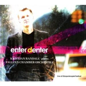 ENTER-DENTER-K.RANDALU