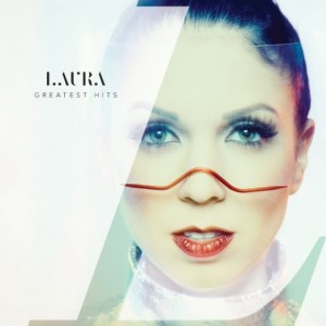 LAURA-GREATEST HITS