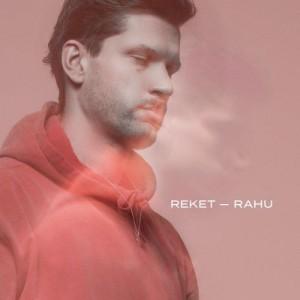 REKET-RAHU