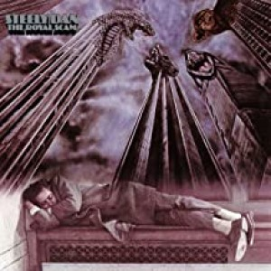 STEELY DAN-ROYAL SCAM, THE /R