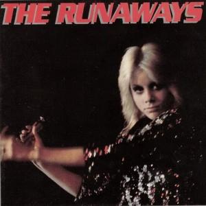 RUNAWAYS-RUNAWAYS