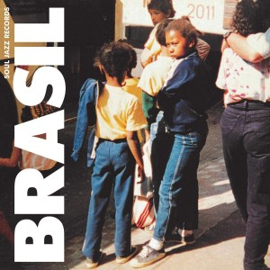 VARIOUS ARTISTS-BRASIL : NEW 2018 EDITION (RECORDED IN RIO DE JANEIRO )