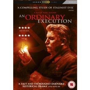 ORDINARY EXECUTION