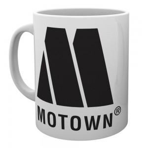 MOTOWN RECORDS-LOGO