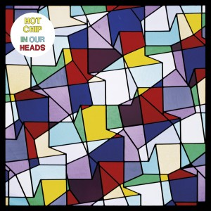 HOT CHIP-IN OUR HEADS