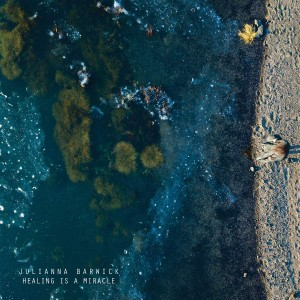 JULIANNA BARWICK-HEALING IS A MIRACLE