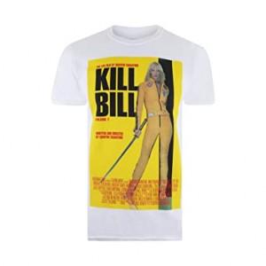 KILL BILL POSTER L