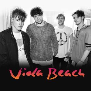 VIOLA BEACH-VIOLA BEACH