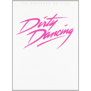 DIRTY DANCING KEEPSAKE EDITION