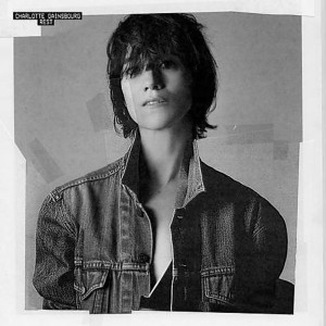 CHARLOTTE GAINSBOURG-REST (2LP+CD)