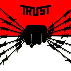 TRUST-TRUST