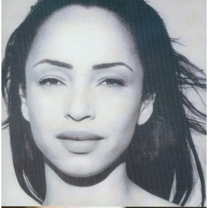 SADE-BEST OF