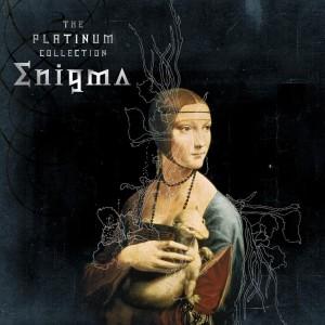 ENIGMA-BEST OF 3CD