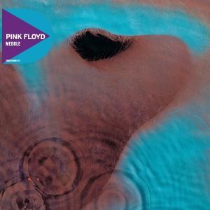 PINK FLOYD-MEDDLE