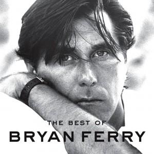 BRYAN FERRY-BEST OF (CD/DVD)