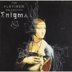 ENIGMA-PLATINUM COLLECTION